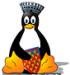 plug_logo