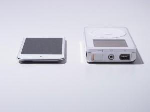 10 anni di ipod