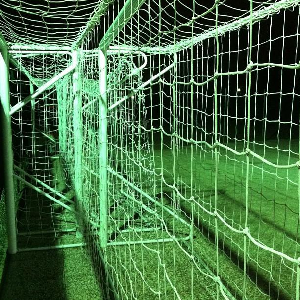 L'essenza del #calcio 2