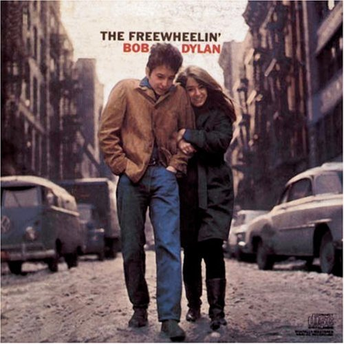 The_Freewheelin_Bob_ Dylan