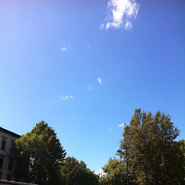 No, #Prato non è una città normale