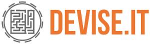 Logo di Devise.IT