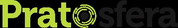Logo di Pratosfera